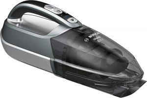 Aspirador de Mano Bosch - Los mejores aspiradores de mano sin cables que comprar en internet - Aspirador de mano sin cables online