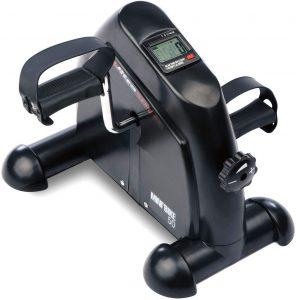 Minibicicleta estática para hacer rodillo - Los mejores rodillos de ciclismo para fijación de bicicletas que comprar en internet - Rodillo para bicicletas online