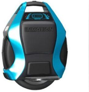 Monociclo eléctrico urbano InMotion V3 Pro - Los mejores monociclos eléctricos que comprar en internet - Monociclo eléctrico para adultos online